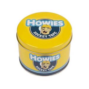 Plechovka Na Pásky Howies