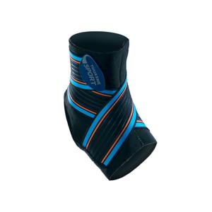 Thuasne Sport 0330 Black