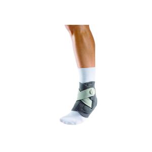 Mueller Adjust-To-Fit Ankle Stabilizer