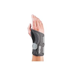 Ortéza Na Zápästie Mueller Adjust-To-Fit Wrist Brace