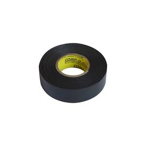 Páska Na Holene Comp-O-Stik 24 Mm X 25 M