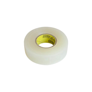 Páska Na Holene Comp-O-Stik 24 Mm X 25 M Clear
