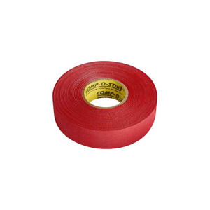 Páska Na Hokejku Comp-O-Stik 24 Mm X 25 M