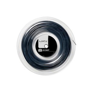 Luxilon Smart 1.25 (200 M)