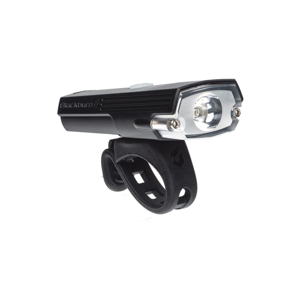 Blackburn Dayblazer 400 Predné Svetlo