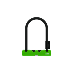 Zámka Na Bicykel Abus Ultra Mini 410/150Hb140 Sh34