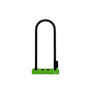 Zámka Na Bicykel Abus Ultra Mini 410/150Hb180 Sh34