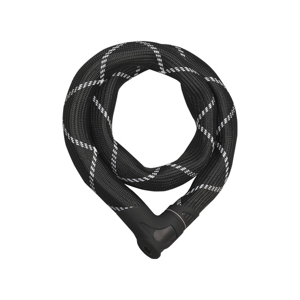 Zámka Na Bicykel Abus Iven Steel-O-Chain 8210/110