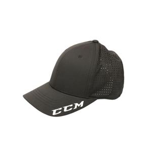 Ccm Training Flex Cap