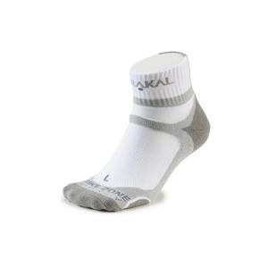Karakal X4 Tech Ankle White/Grey