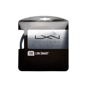 Luxilon Smart 1.30 Mm