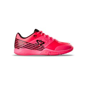 Salming Viper 5 Women Pink/Black