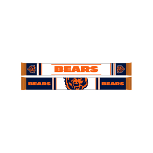 Šál Forever Collectibles Nfl Chicago Bears