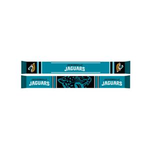 Šál Forever Collectibles Nfl Jacksonville Jaguars