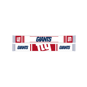 Šál Forever Collectibles Nfl New York Giants