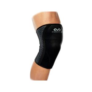 Mcdavid Dual Density Knee Support Sleeves X801
