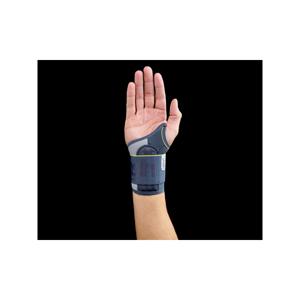 Zápěstí Push Sports Wrist Brace