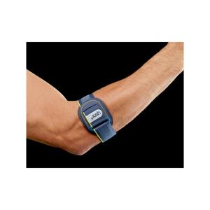 Lakťová Páska Push Sports Arm Brace