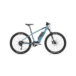 Elektrobicykel Rock Machine 27 Torrent E30 + Dárček: Zabezpečenie Datatag