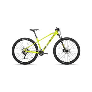 Bicykel Rock Machine 29 Torrent 50