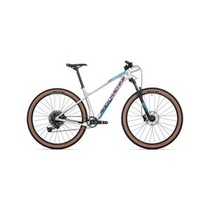 Bicykel Rock Machine 29 Catherine Crb 30