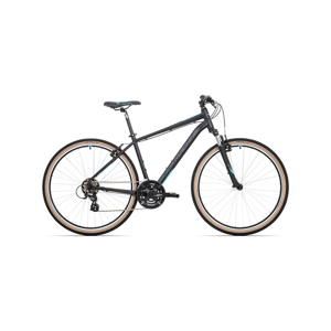 Bicykel Rock Machine Crossride 100