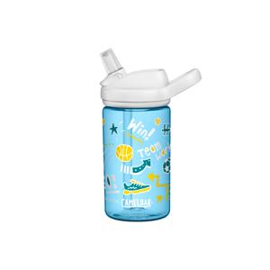 Detská Fľaša Camelbak Eddy+ Kids 0.4L Doodle Sport