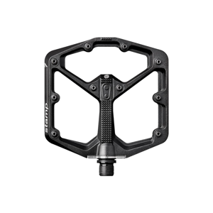 Pedále Crankbrothers Stamp 7 Large