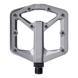 Pedále Crankbrothers Stamp 3 Small Magnesium