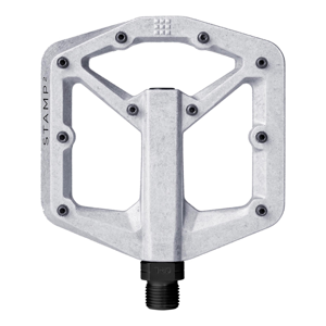 Pedále Crankbrothers Stamp 2 Small