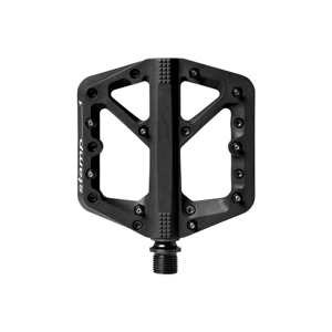 Pedále Crankbrothers Stamp 1 Small
