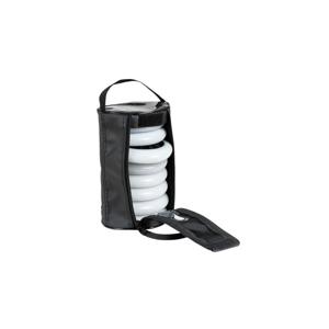 Na Kolieska Universal Bag Concept Wheel Bag