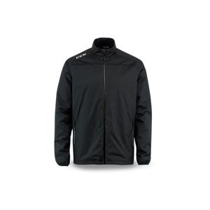Ccm Hd Suit Jacket Sr