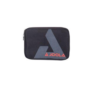 Joola Vision Safe Racket Case
