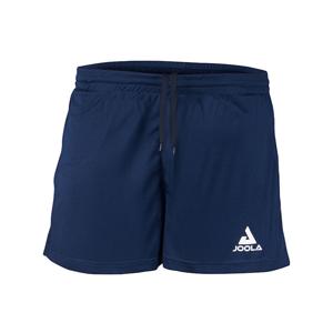 Joola Basic Shorts Navy