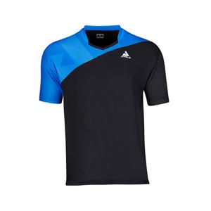 Joola T-Shirt Ace Black/Blue