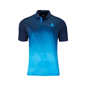 Joola Shirt Trinity Navy/Blue