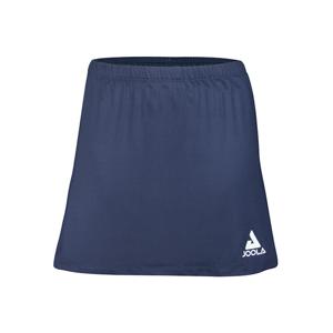 Joola Skirt Mara Navy