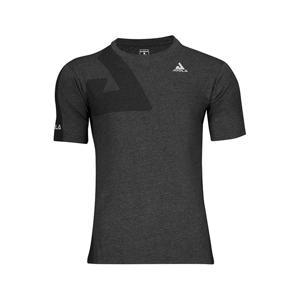 Joola Shirt Competition Dark Grey