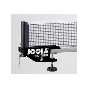 Sieťka Joola Pro Tour