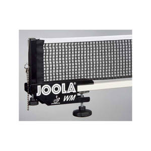 Sieťka Joola Wm