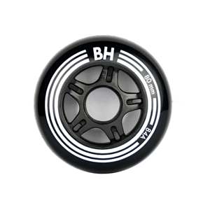 Bh 80 Mm 8 Ks Black