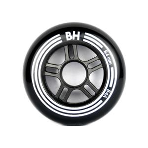 Bh 84A 84 Mm 8 Ks Black