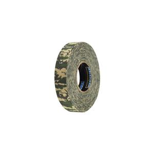 Scapa Renfrew 24 Mm X 25 M Camouflage