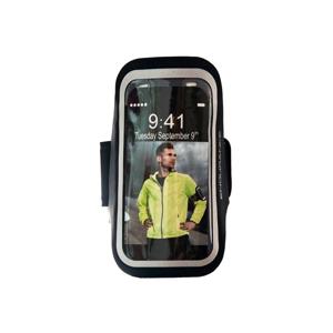 Na Mobilný Telefón Endurance Cave Ultra Thin Armband For Iphone