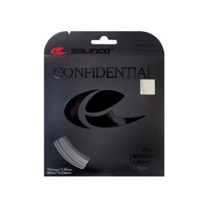 Solinco Confidential (12 M)