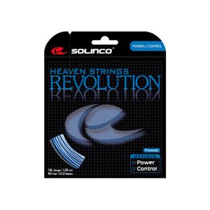 Solinco Revolution (12 M)