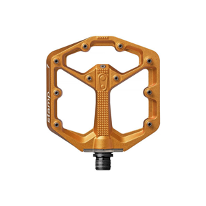 Pedále Crankbrothers Stamp 7 Small