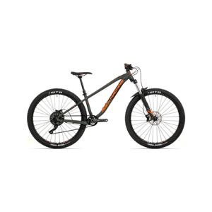 Bicykel Rock Machine Blizz Trl 40-29 2021