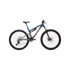 Celoodpružený Bicykel Rock Machine Blizzard Trl 30-29 2021